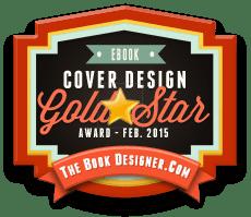 ECDA-GoldStar-Feb-2015