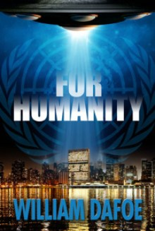 For Humanity, Science Fiction