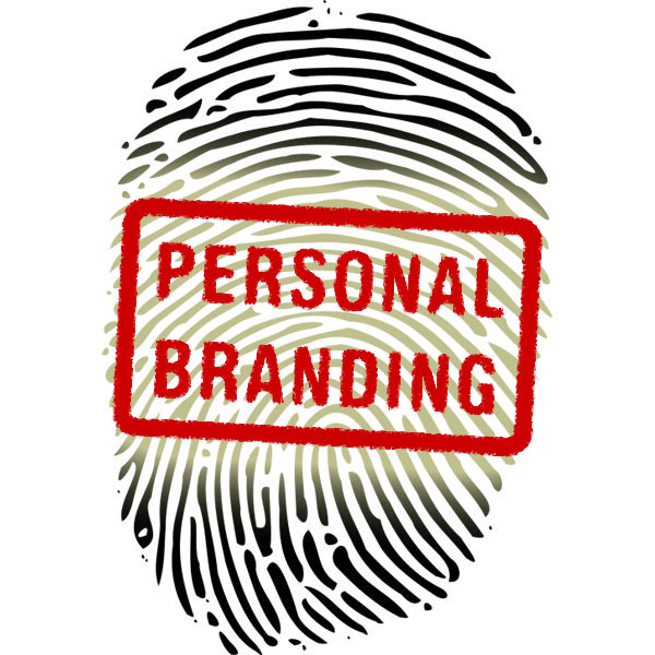 Image result for personal brand