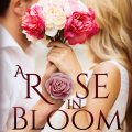 A-Rose-in-Bloom3