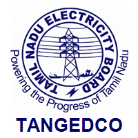 TNEB TANGEDCO Recruitment 2018 – Apply Online 325 Assistant Engineer (AE) Posts
