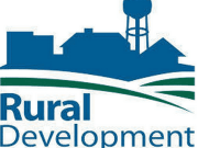 TNRD logo