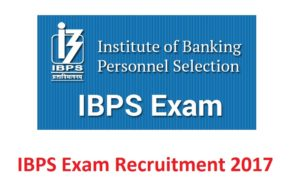 IBPS rrb vi office assistants recruitment 2017
