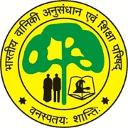 Indian Council of Forestry Research and Education Recruitment 2017, Apply Online 06 Various Posts