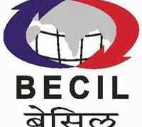 BECIL-Recruitment-2017 (1)