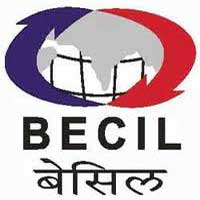 BECIL Recruitment 2019 – Apply Online 10 Patient Care Manager Posts