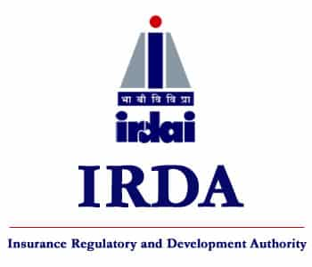 Insurance Regulatory and Development Authority of India Recruitment 2017, Apply Online 30 Various Posts