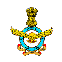 IAF Group C Civilian Recruitment 2018 – Apply Online 145 Clerk, Cook, Staff, Laundryman, MTS Posts