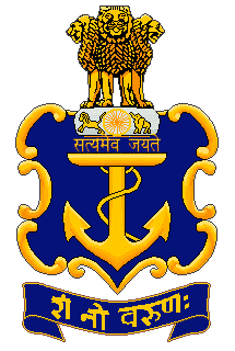 Indian Navy Recruitment 2017, Apply Online Numerous Various Posts