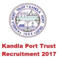 Kandala-Port-Trust