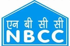 National Buildings Construction Corporation Ltd Recruitment 2017, Apply Online 92 Various Posts