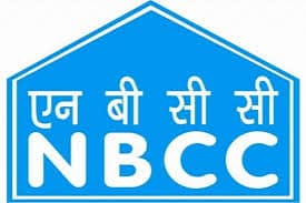 PP-307-National-Buildings-Construction-Corporation-Limited-NBCC