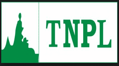 Tamil Nadu Newsprint and Papers Limited (TNPL) Recruitment 2017, Apply Online 06 Various Posts