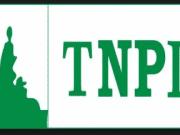 TNPL-LOGO
