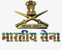 Indian Army Recruitment 2017, Apply Online  Various Posts