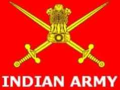 indian-army-logo-2
