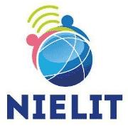 nielit-squarelogo-1461046684767