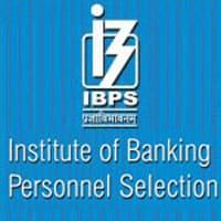 बैंकिंग कार्मिक चयन संस्थान के लिए छवि परिणाम