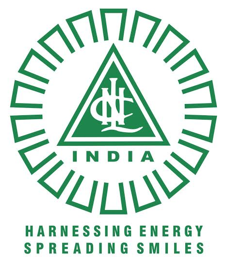 NCL India Recruitment 2018 – Apply Online 50 Industrial Trainee Posts