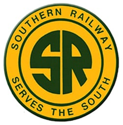 [Fake News] Southern Railway Apprentice Recruitment 2018, Apply Online 624 Frehser, ITI & Ex-ITI Posts