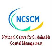 NCSCM Chennai Recruitment 2018 – Apply Online 158 MTS, Project Scientist Posts