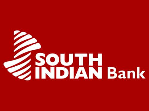 South Indian Bank Recruitment 2018 – Apply Online 150 Probationary Officers (PO) Posts