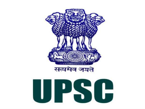 UPSC Recruitment 2019 – Apply Online 418 CDS Posts