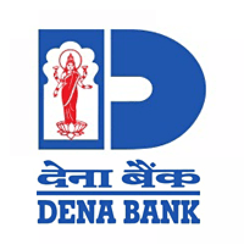 dena bank pgdbf apply online