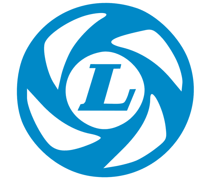 Ashok Leyland Recruitment 2020 – Apply Online 1000+ Fresher Job Openings
