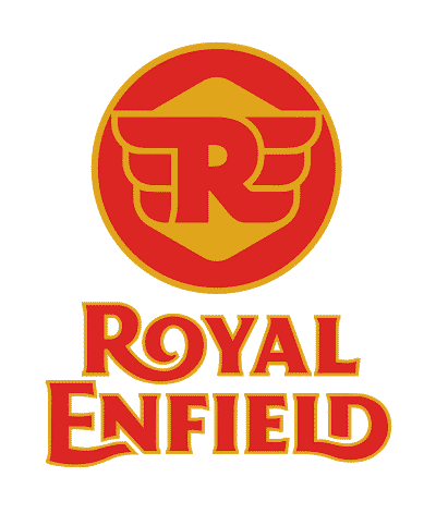Royal Enfield Recruitment 2020 – Apply Online Fresher Job Openings