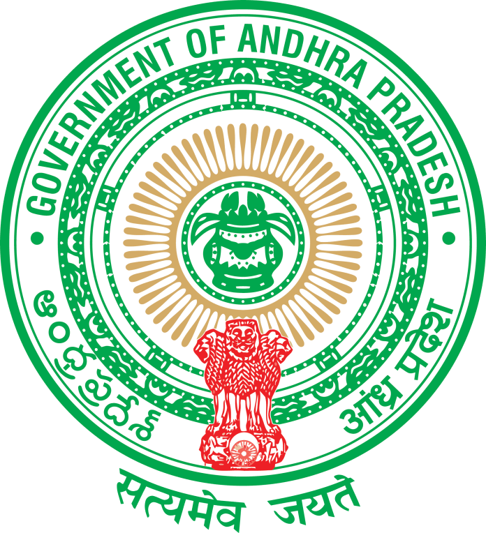 AP Assistant Professor Results 2018 {Declared}– APPSC Cutoff Marks, Merit List @ psc.cg.gov.in
