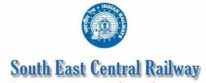 Railway SECR Bilaspur Trade Apprentice Online Form 2020