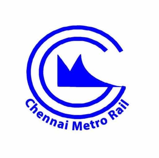 CMRL Recruitment 2018 – Apply Online 06 Assistant Chief Controller Posts