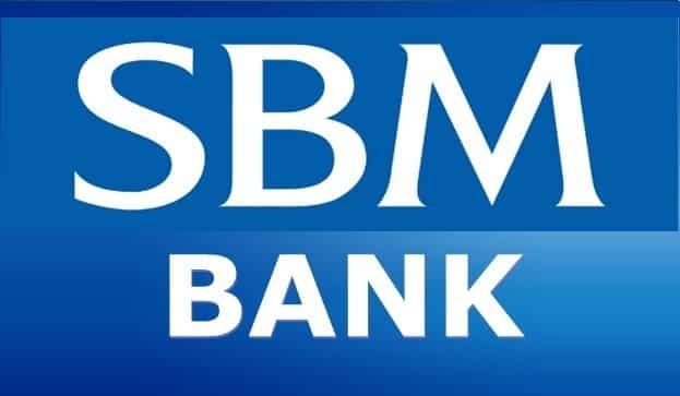 SBM Recruitment 2019
