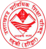 UBTER JEEP Result 2019 Uttarakhand Polytechnic Entrance Exam Result Check @ www.ubter.in