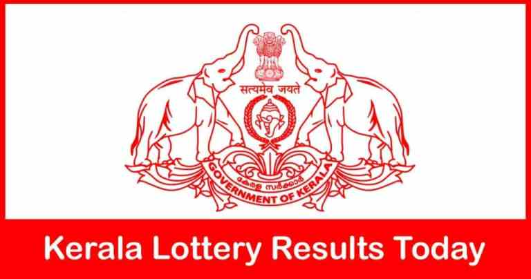 Live kerala Lottery Akshaya AK 402 Today Result 03.07.2019
