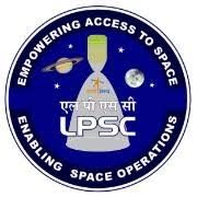LPSC Recruitment 2019 – Apply Online 41 Technician B Posts
