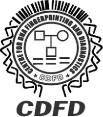 CDFD Recruitment 2019 – Apply Online 02 Lab Assistant Posts