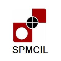 SPP Hyderabad Recruitment 2019 – Apply Online 03 Consultant Posts