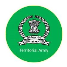 Territorial Army Rally Recruitment 2019 – Apply Online Various Soldier Tradesman Posts