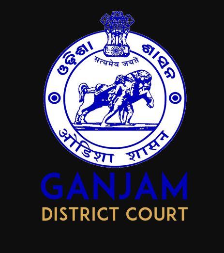 Ganjam District Court Recruitment 2019 – Apply Online 72 Junior Clerk-cum-Copyist Posts