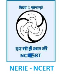 NERIE Recruitment 2019 - Apply Online 01 JRF Posts