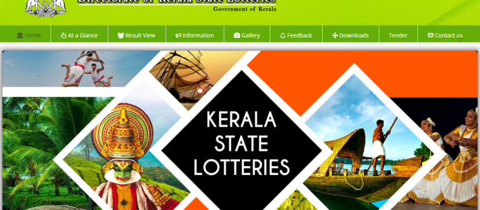13.8.2020 Kerala lottery today result KN 329