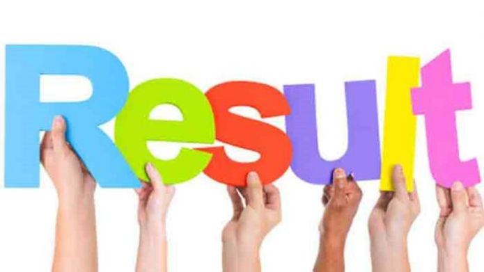 DSSSB Assistant Teacher Result 2020 (Out) | PRT, NTT Selection List