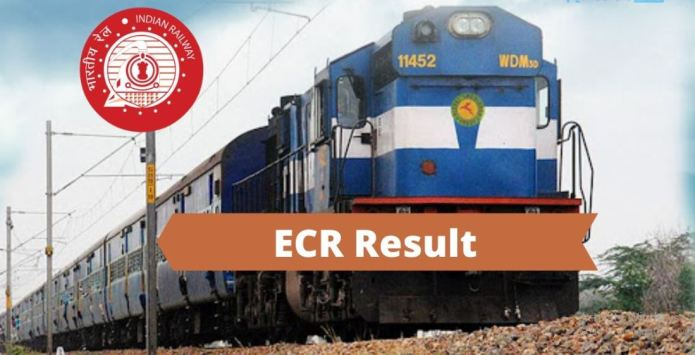 ECR Store Instructor Result 2020 OUT   Check Cut Off Marks, Merit List