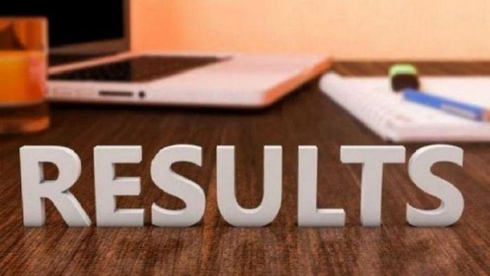 FTII JET Result 2020 | Download Cut Off Marks, Merit List Here