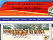 HP Police Constable Admit Card 2020
