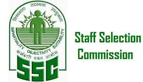 SSC JE Admit Card 2020 OUT | Download Junior Engineer Paper 1 Exam Date
