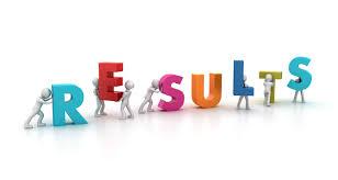 WRD Maharashtra Junior Engineer Result 2020   Download Now