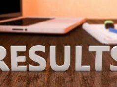 BSEB Result 2020